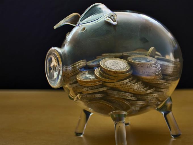 Existen diversos instrumentos de inversión que te ayudarán a hacer que tu dinero trabaje y crezca. Foto: Visual Hunt