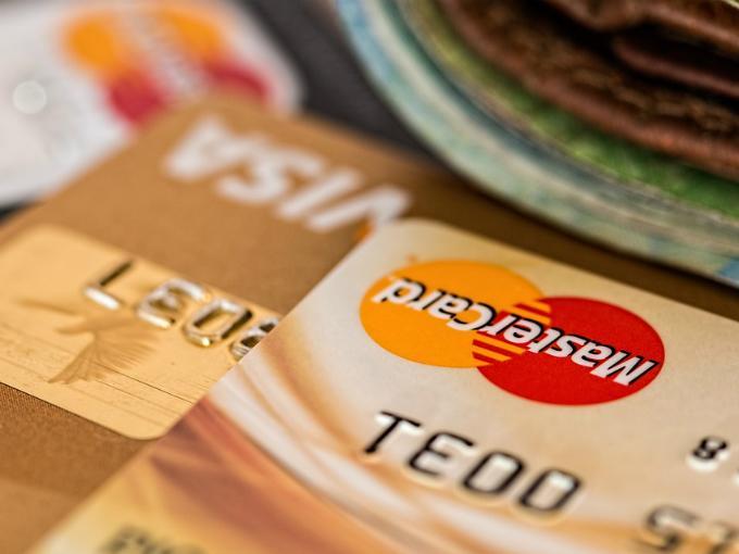 Los meses sin intereses son un financiamiento gratis si pagas como debes. Foto: Pixabay
