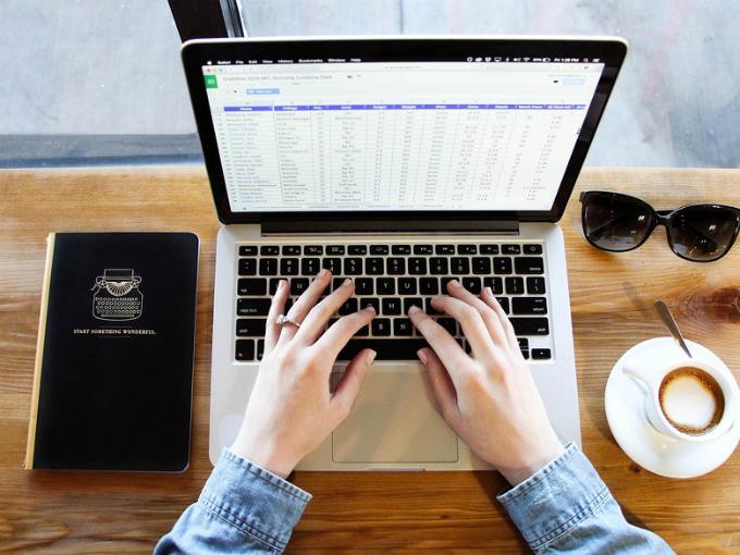 Existen dos tipos de personas: las que aman Excel y las que no y te vamos a ayudar para que seas de los primeros. Foto: Pixabay