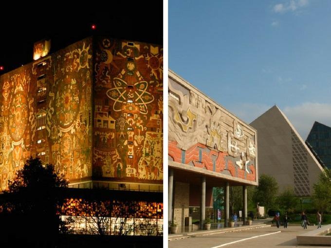 El Tec de Monterrey y la UNAM te ofrecen cursos en línea que puedes tomar completamente gratis. Foto: Archivo