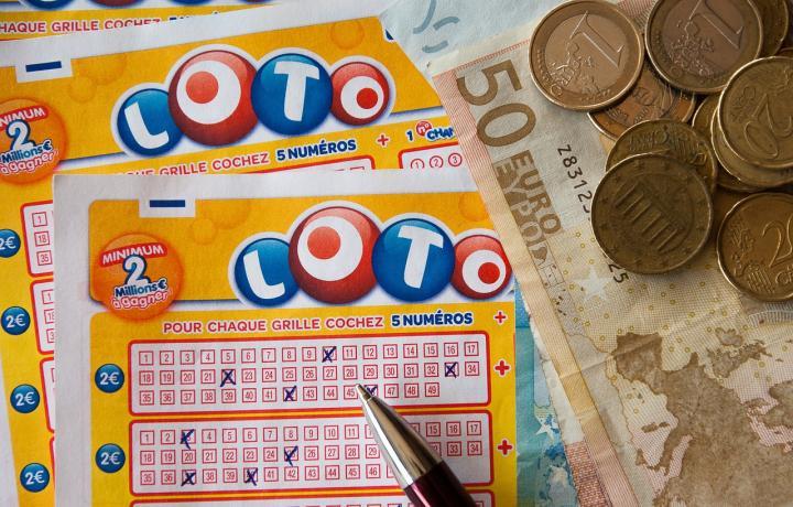 Lotto L