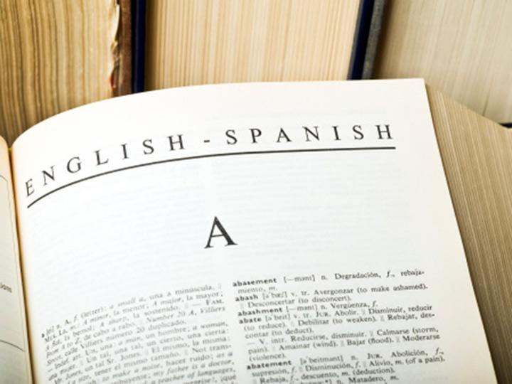 5 cursos en línea para que aprendas inglés y son gratis