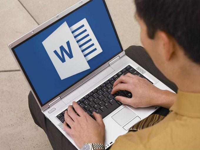 3 programas gratuitos si no tienes licencia de Office en tu computadora
