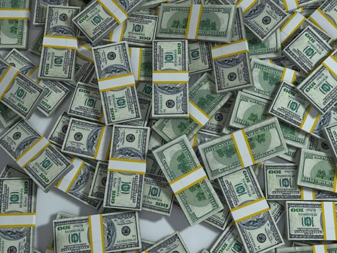 5 consejos para convertirte en millonario antes de los 40