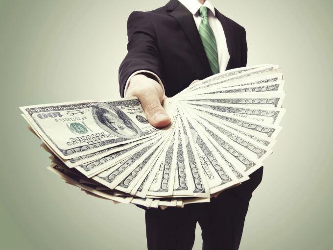 La divisa norteamericana puede ser atractiva para algunos inversionistas. Foto: Archivo