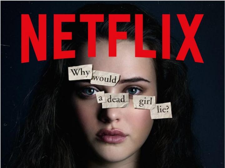No terminarás de ver estos 73 estrenos de Netflix para las vacaciones de Semana Santa