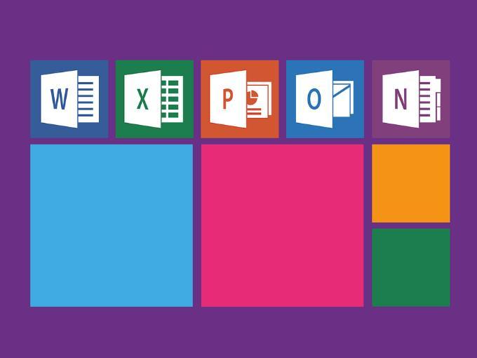 14 cursos de Office que te harán la vida fácil