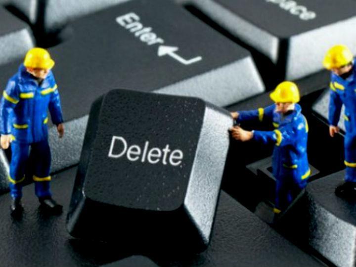 Un problema creciente. Foto: Shutterstock