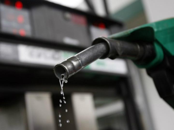 Más de un tercio de las gasolineras verificadas presentaron algún tipo de problema. Foto: Archivo