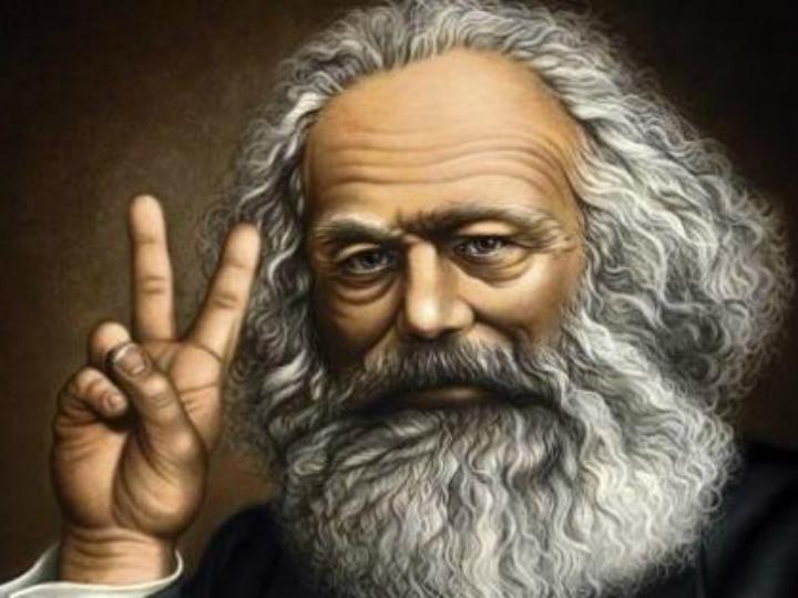 ¿Realmente a qué clase social perteneces según Marx? [Test]