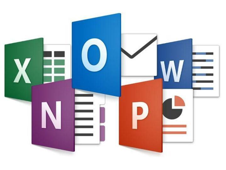 3 trucos para recuperar los archivos dañados de Office