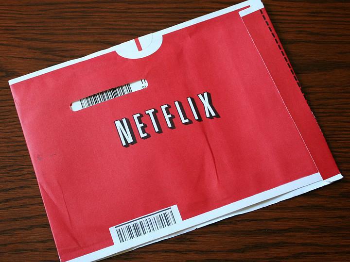 Cómo tomar cursos de inglés gratuitos con Netflix