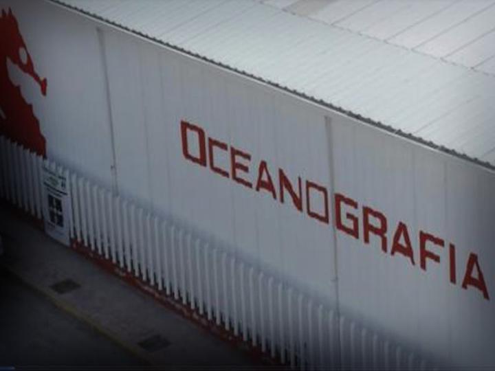 La Procuraduría General de la República (PGR) informó que, por disposición judicial, levantó el aseguramiento de los bienes de Oceanografía. Foto: Archivo
