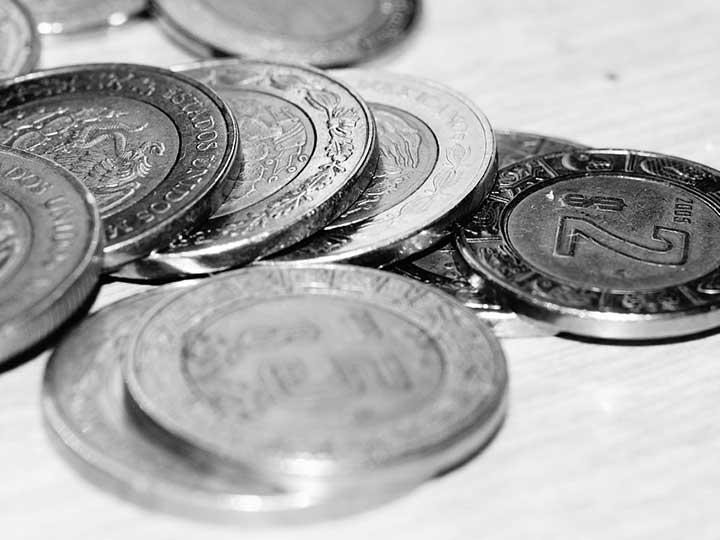 Ventaja del PRI en Edomex provocó recuperación del peso, aseguran