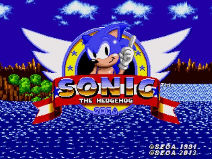 5 Juegos Clasicos De Sega Gratuitos Para Tu Telefono Dinero En