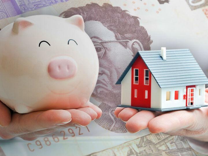 6 detalles en el contrato de renta que te harán ahorrar miles de pesos