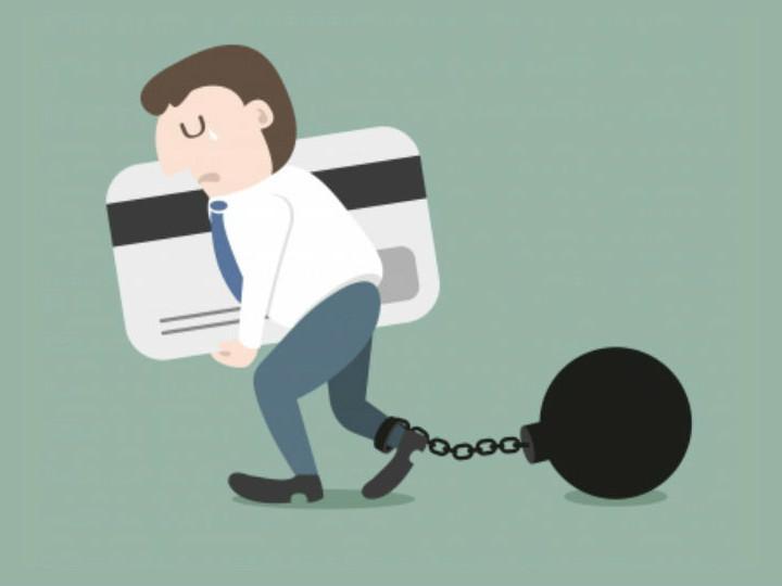 5 Consejos Para Evitar Caer En El Buro De Credito Dinero En Imagen Com