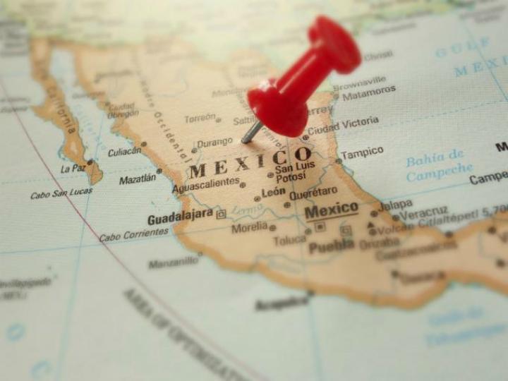 México es uno de los países con más Tratados de Libre Comercio, con un total de 12 acuerdos, por lo cual la oportunidad de exportación es enorme. Foto: Pixabay