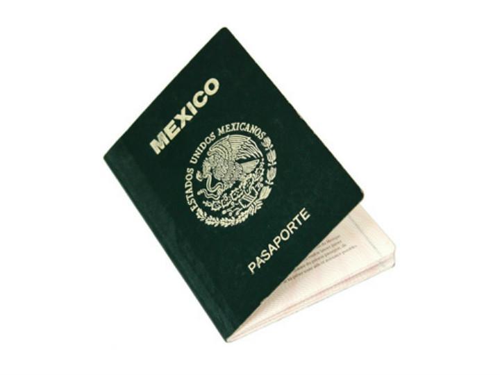 ¿A cuántos países puede viajar un mexicano sin necesitar Visa?