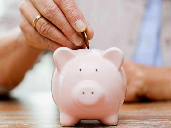 El 'truco' para ahorrar 6 mil pesos para tus vacaciones