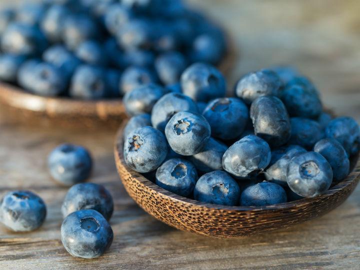 5 alimentos para concentrarte mejor en la escuela (o el trabajo)