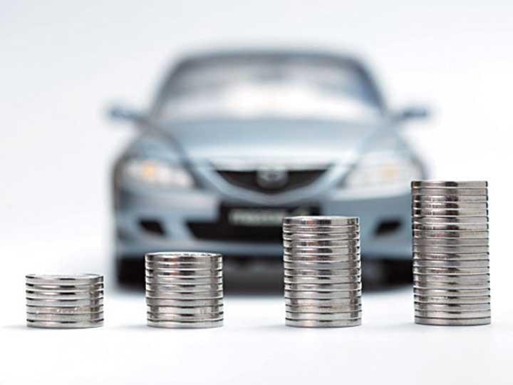 Aumenta el financiamiento para adquirir auto entre el consumo mexicano