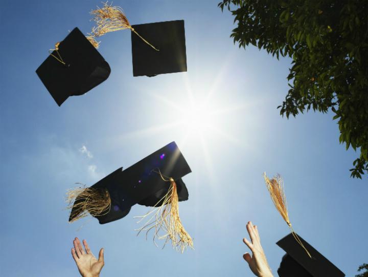 28 cursos gratuitos y en línea para que llegues bien preparado a la universidad