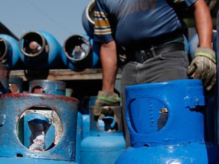 En Quintana Roo el kilogramo ha subido más de seis pesos, establece la Comisión Reguladora de Energía. Foto: Especial