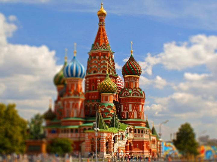 Rusia te ofrece becas para que te vayas a estudiar