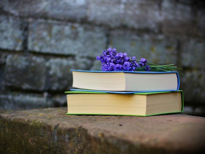 2 libros para alcanzar el éxito sin dañar a los demás