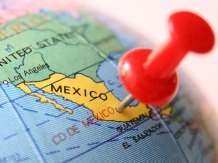 México pasa de perspectiva de riesgo negativo a estable: Fitch Ratings