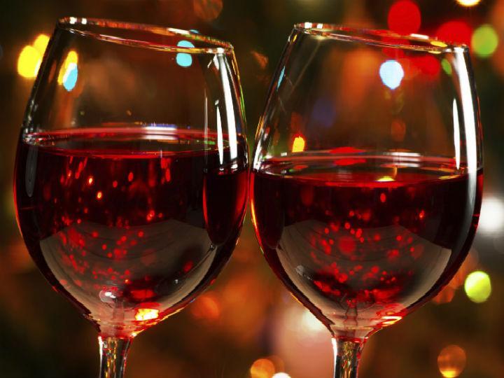 La regla para no desperdiciar lo que pagaste por una botella de vino