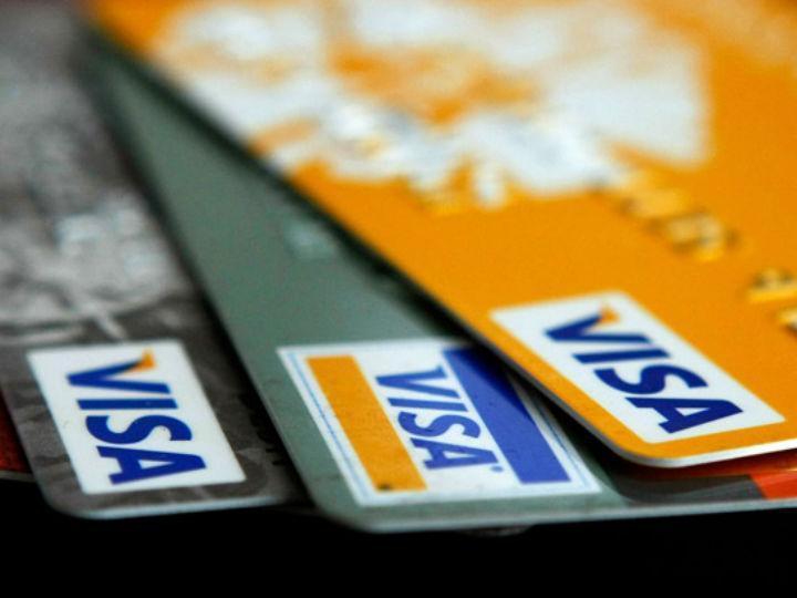 Sólo deberías tener 2 tarjetas de crédito (y cómo debes utilizarlas)