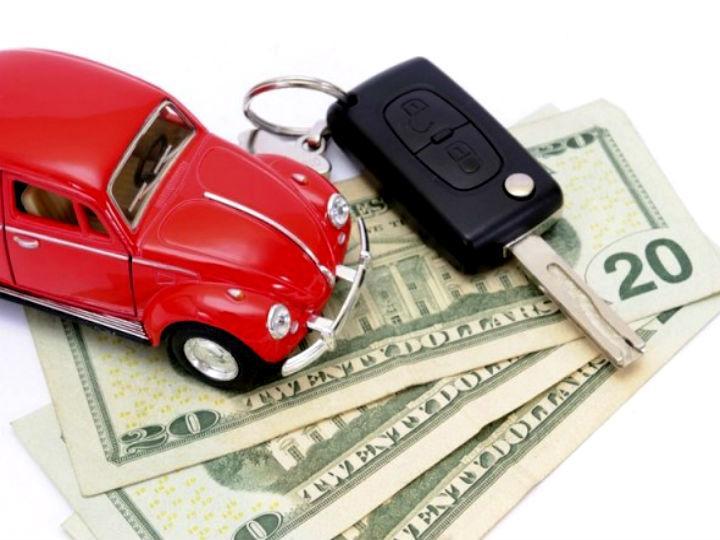 Los gastos 'ocultos' en la compra de un auto