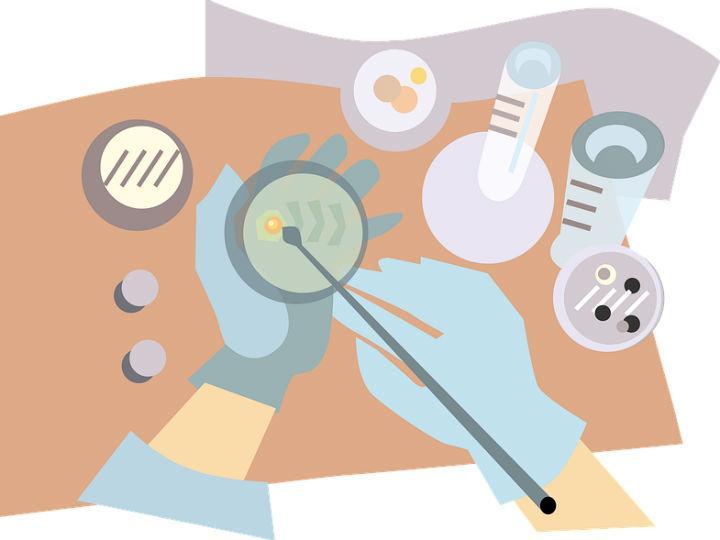 ¿Conviene estudiar química? 16 datos sobre la carrera mejor pagada en 2017