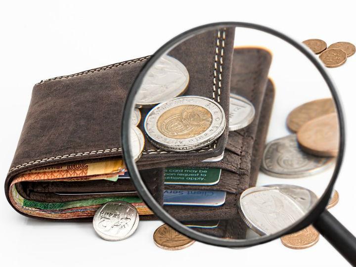 gastos que te ahorrarán dinero a largo plazo dinero en imagen com