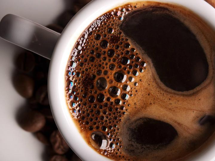 Esto cuesta la taza de café más cara del mundo