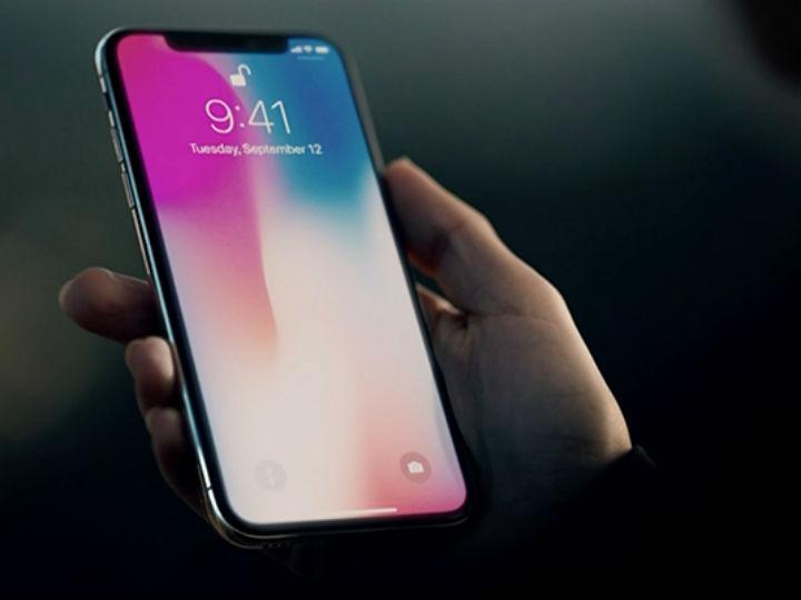 ¿Cuánto gana Apple por cada iPhone X que te venderá en 23,500 pesos?