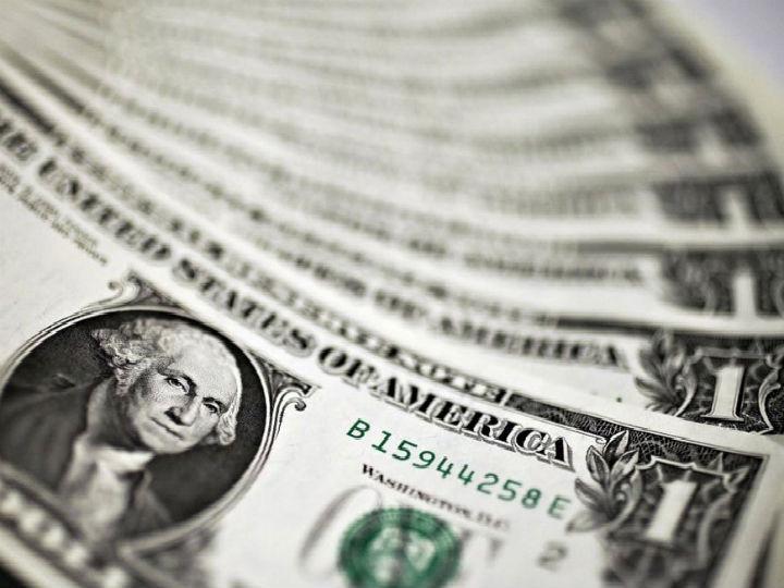 Dólar continúa en 18.50 pesos a la venta
