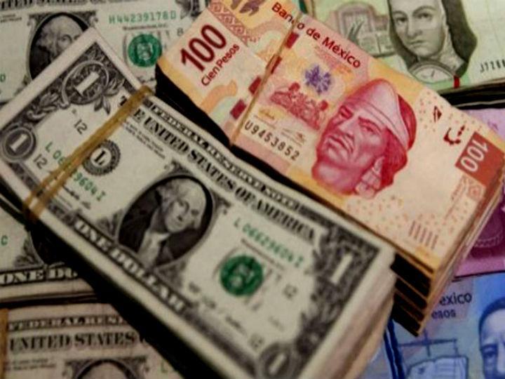 El Precio Del Dólar Este Domingo 22 De Octubre