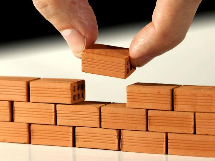 Por qu no deber as construir tu propia casa dinero en Construir tu propia casa