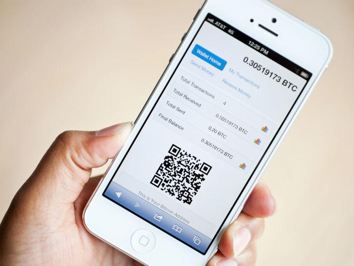 073e4bf34 Las 10 mejores billeteras para bitcoins | Dinero en Imagen.com