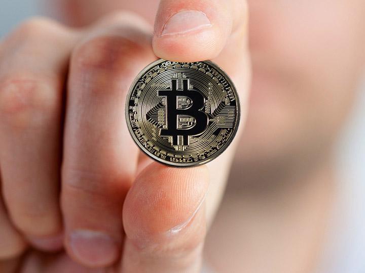 ¿Por qué bitcoin le quita el sueño a los banqueros del mundo?