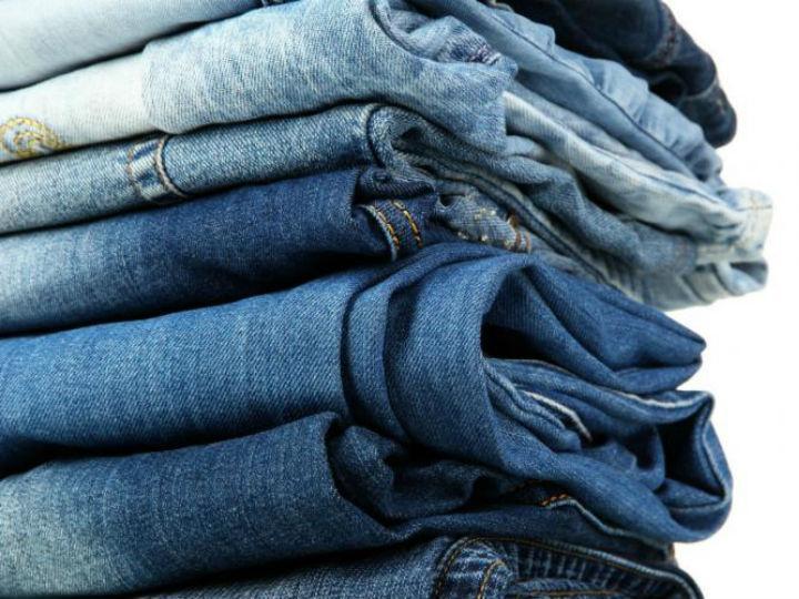 021f605dca4e0 El riesgo de no lavar la ropa nueva antes de utilizarla
