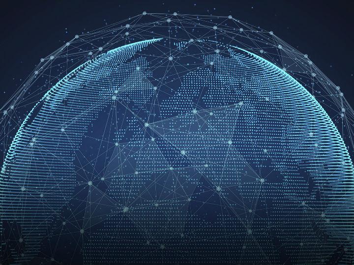 El mítico Blockchain: ¿qué es, con qué se come y cómo te beneficia?
