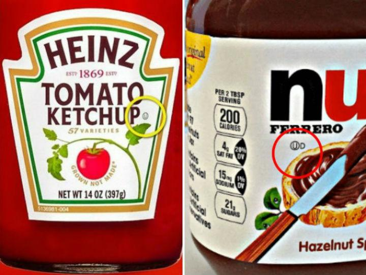 ¿Cómo identificar productos Kosher en el supermercado?