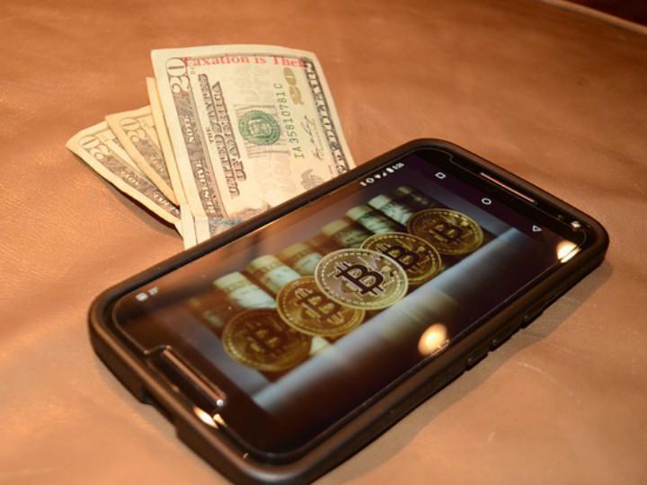 ¡Cuidado! Así roban información de carteras de bitcoin en Mexico