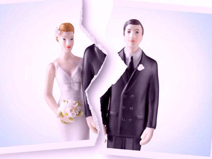 el verdadero costo de un divorcio  y todo lo que puedes perder