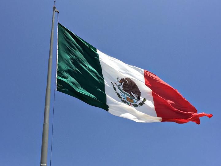 ¿Qué Significa La Bandera De México Para Los Mexicanos