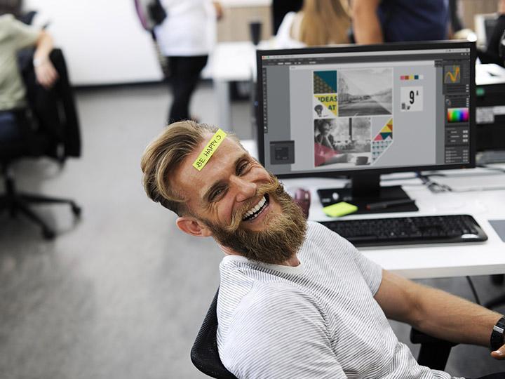 4 herramientas que te harán la vida más sencilla en el trabajo